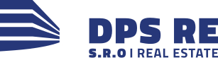 DPS RE, s.r.o.